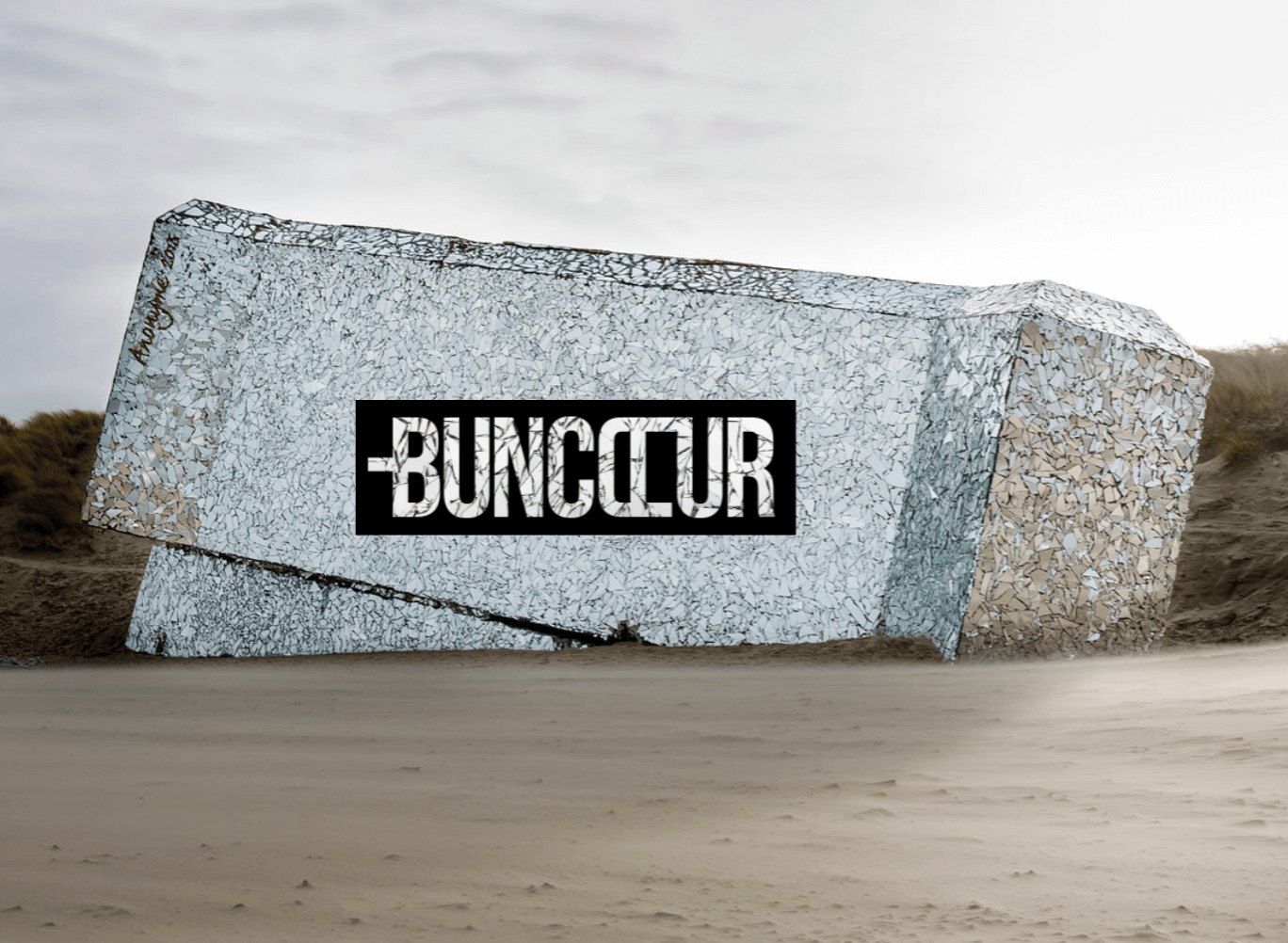 Buncœur