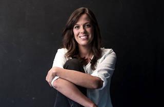 Música, Ópera, Mariana Castello-Branco