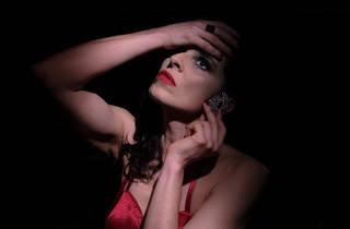 Música, Ópera, Tosca, de Puccini, Catarina Molder