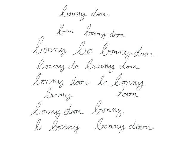 """""""Summertime Friends"""" by Bonny Doon"""