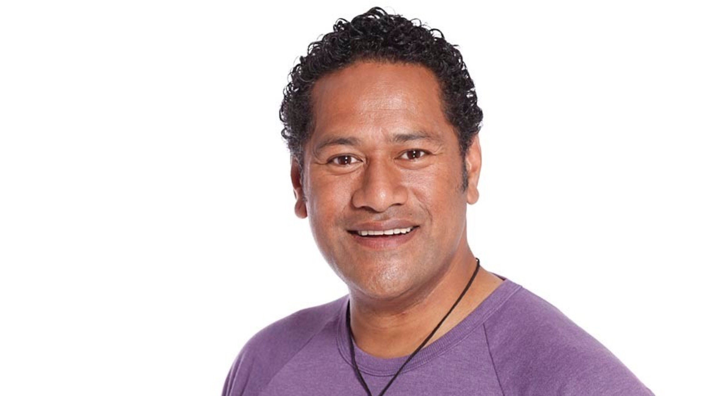 Come Dance and Sing with Jay Laga'aia and Friends