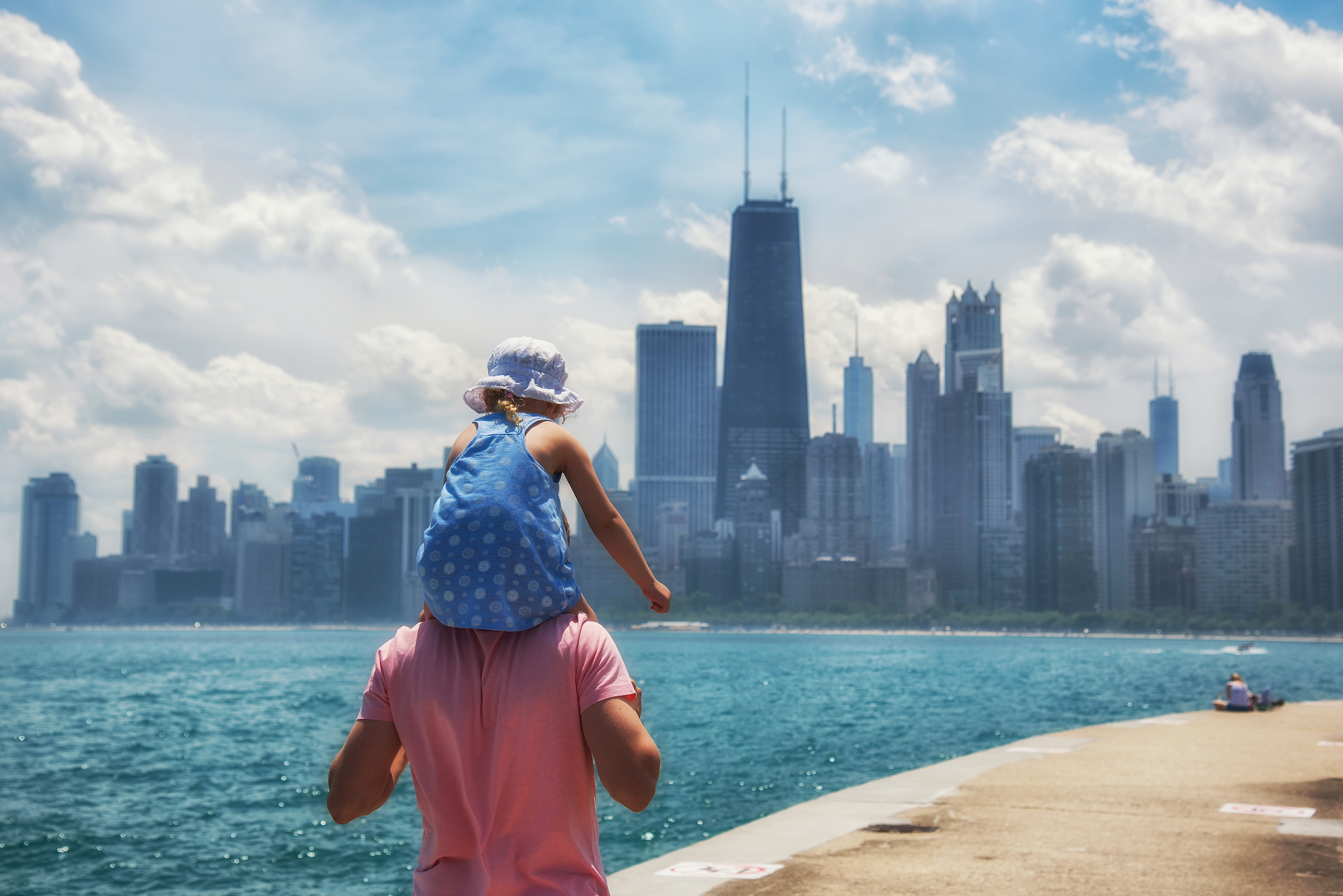 The all-time best things to do in Chicago with kids