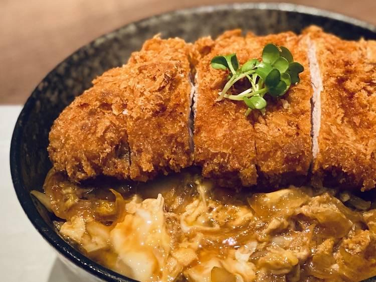 京都一の傳:送限量版薯片