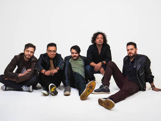 Los Daniels celebran 13 años de carrera artística dando su segundo show en streaming