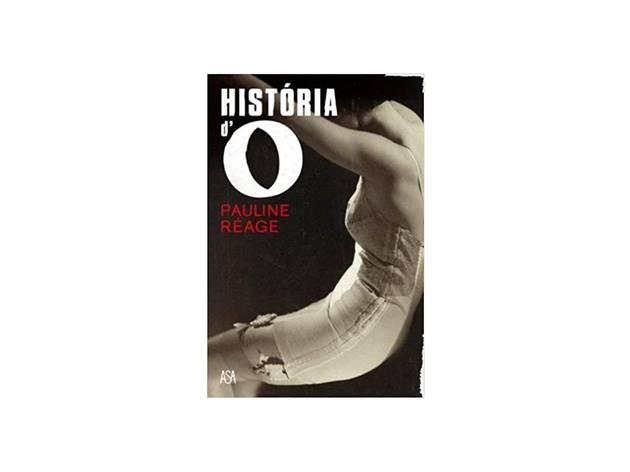 História d'O