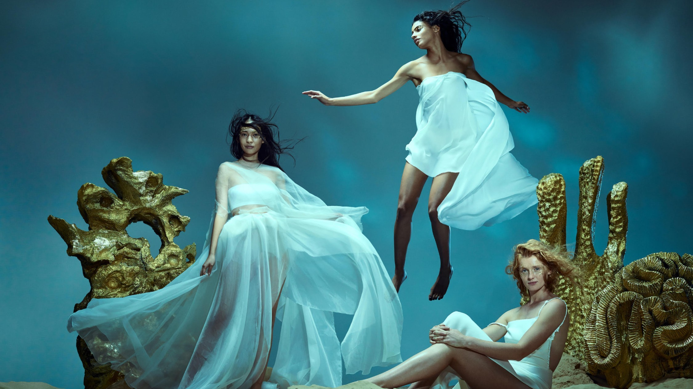 Opera Australia postpones 2020 run, including the Ring Cycle and Lucrezia Borgia