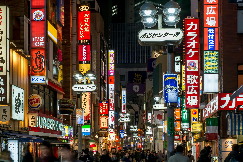 東京都、飲食店とカラオケ店に営業時間短縮要請へ