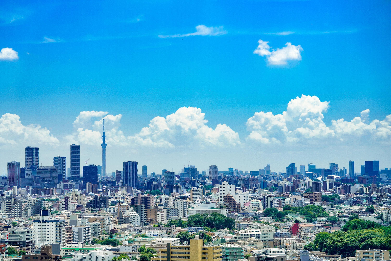 外国人留学生や企業関係者の再入国を8月5日から緩和