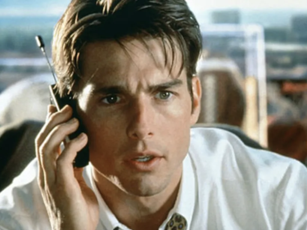 Get paid $1,000 to watch these 12 business-oriented movies