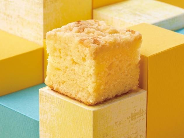 マイスターチーズ