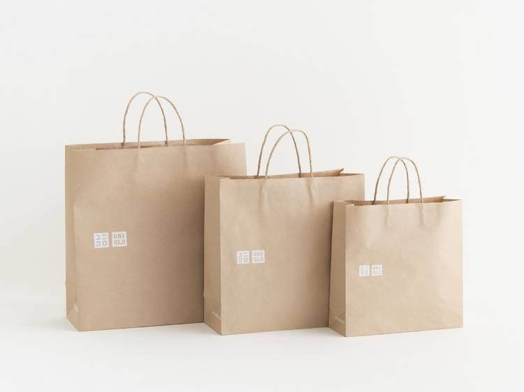 How to shop for lifestyle goods during the lockdown