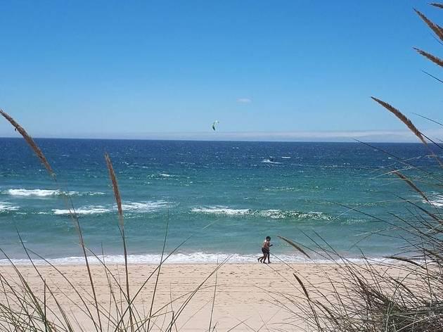 Praia 19