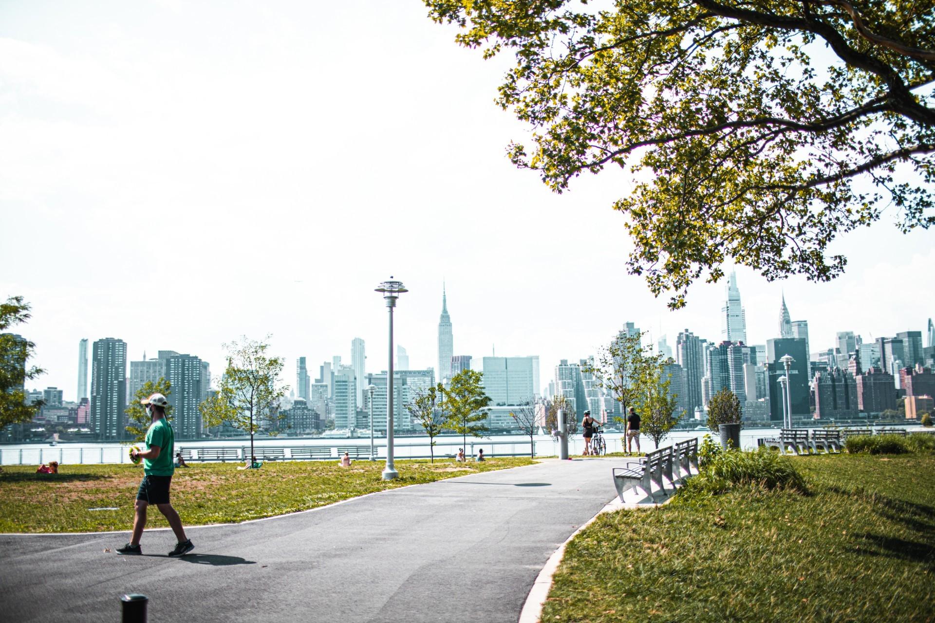 Six secrets of Greenpoint, Brooklyn