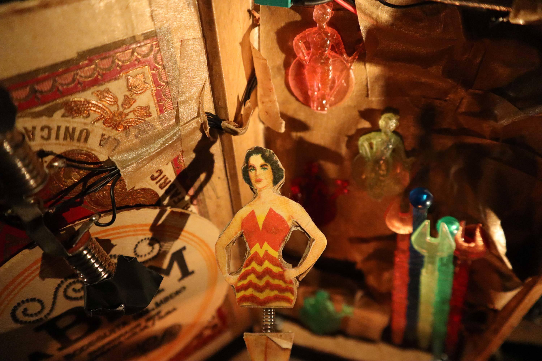Descon'FIMFA traz à cidade um festival de marionetas renovado
