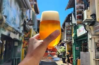 Goodluck Beerhouse