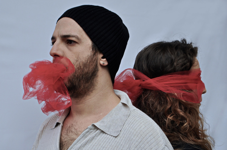 El Festival Píndoles celebrarà la 6ª edició amb entrades gratis
