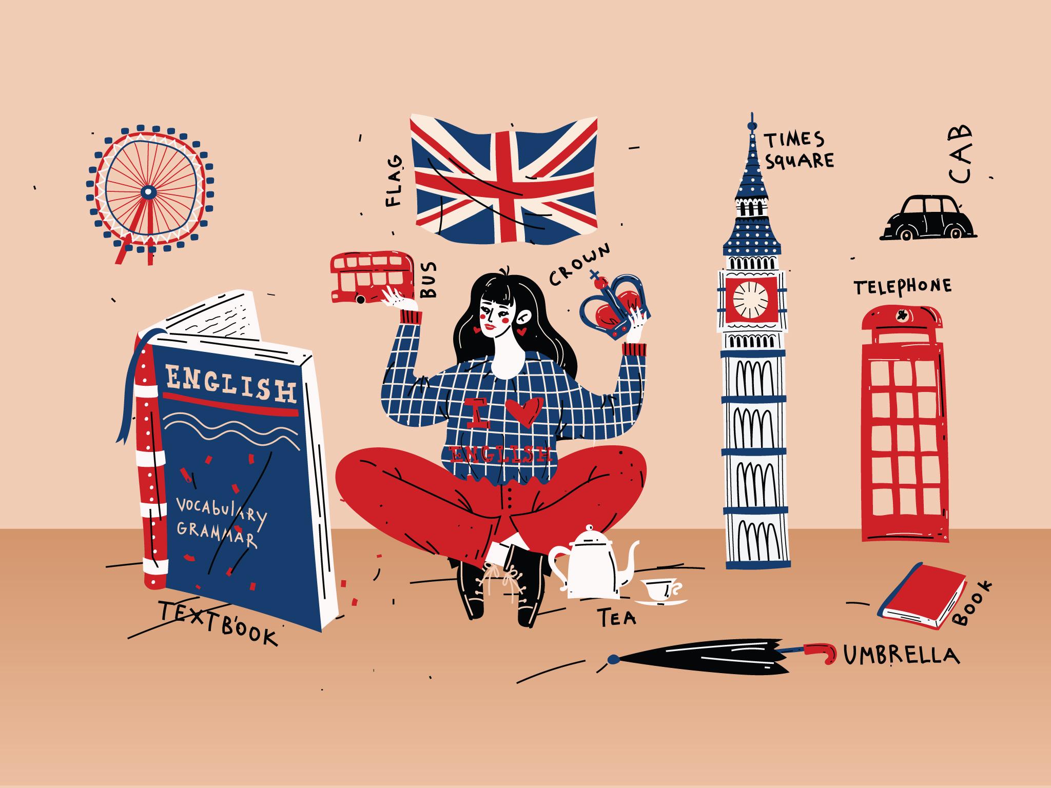 La UNAM tiene cursos en línea y gratis de inglés y francés