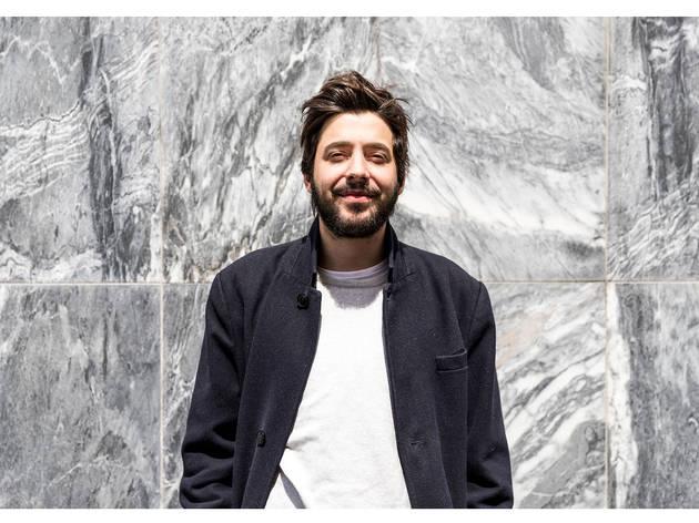 Música, Portuguesa, Salvador Sobral
