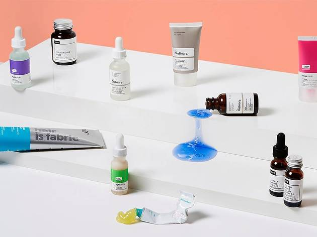 6 Skincare products to help save you from mask-induced acne
