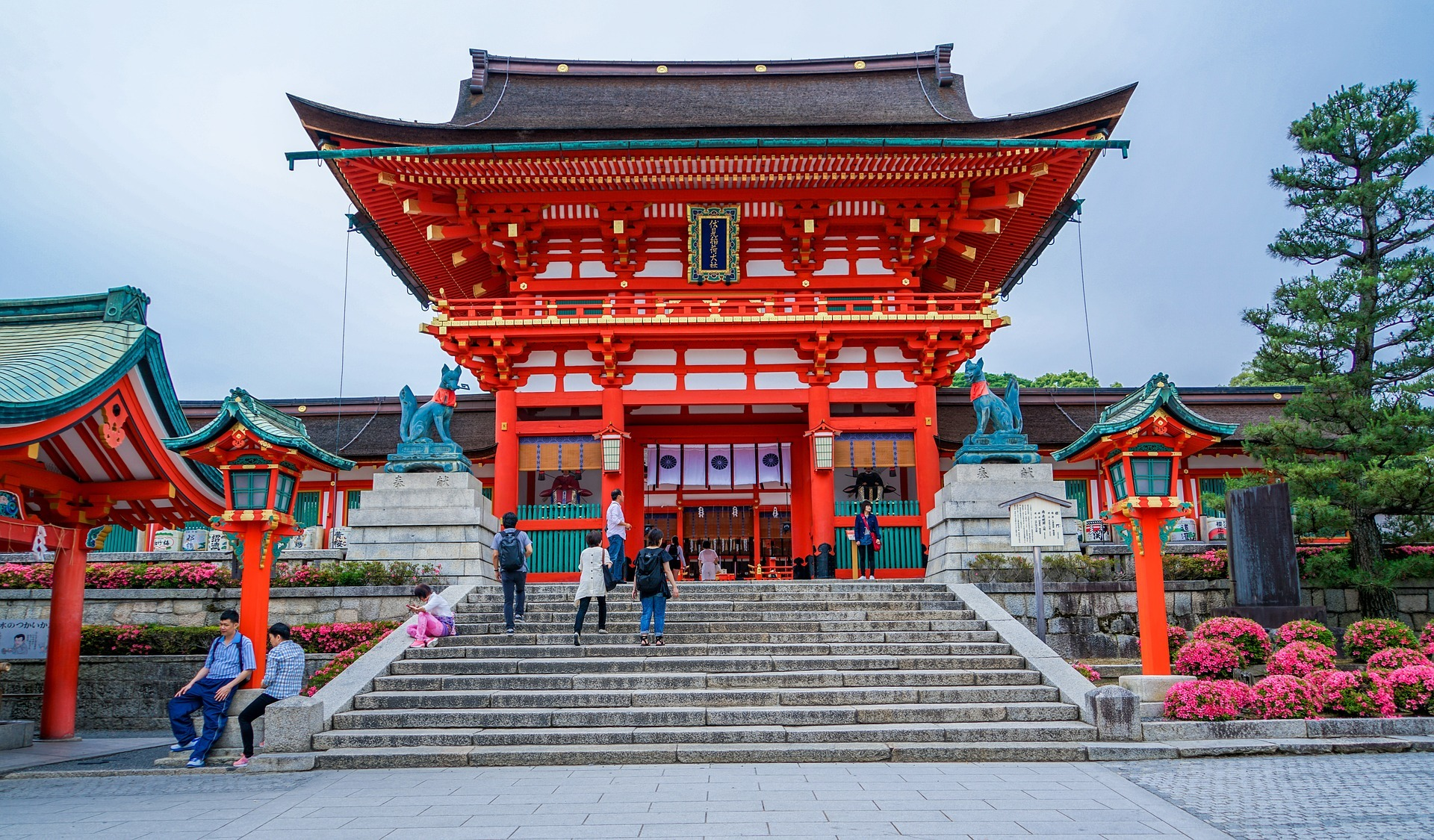 Best travel deals and discounts in Tokyo and Japan