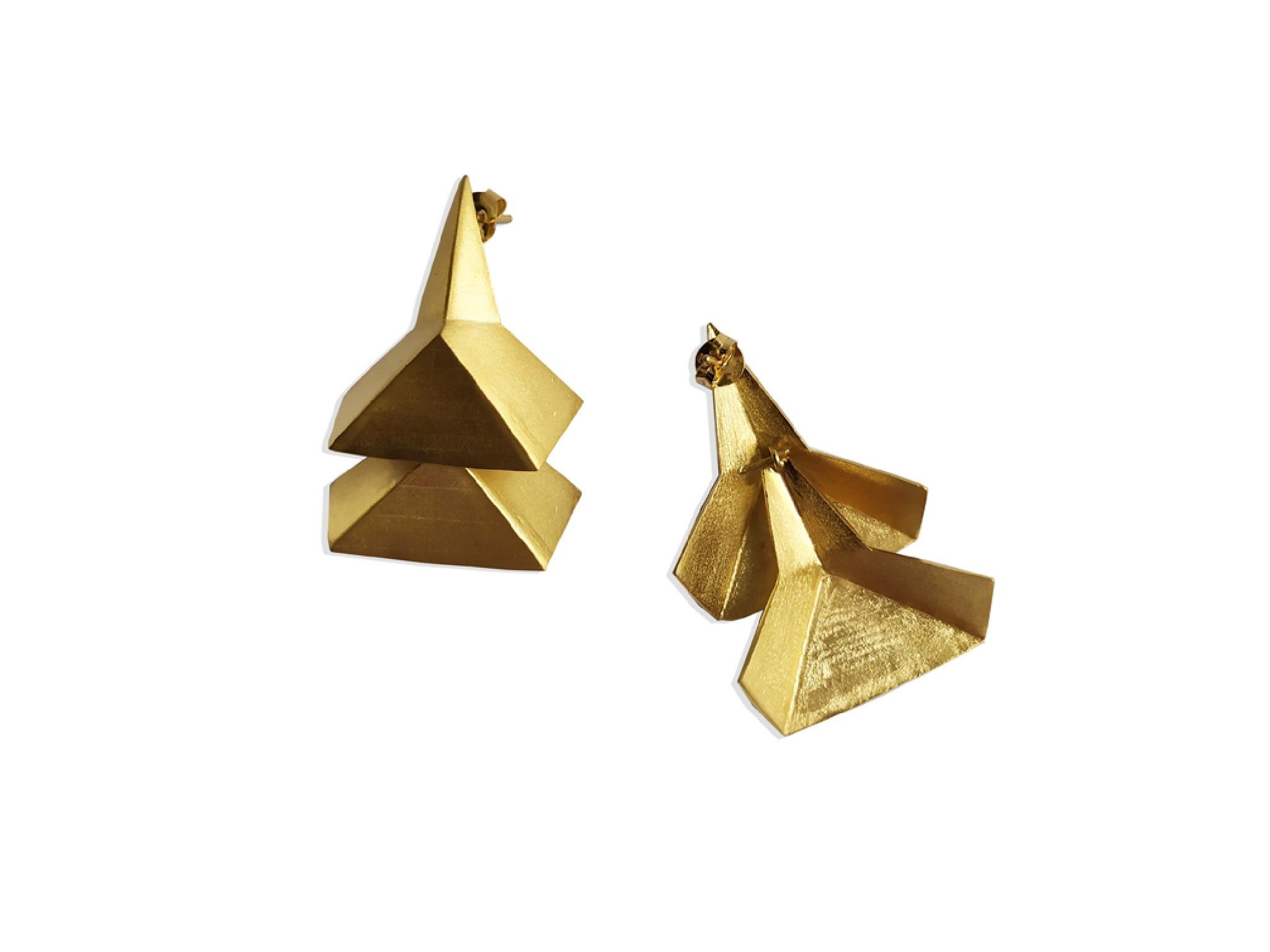 Compras, Joalheria, Clélia Jewellery