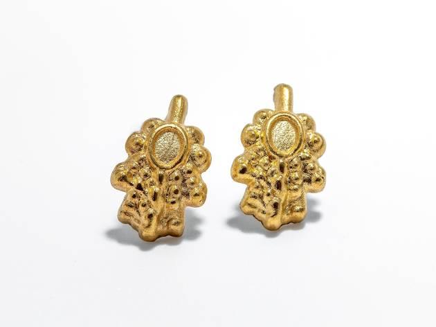 Compras, Joalharia, Arcane Jewellry