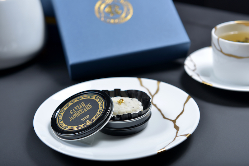 Royal Caviar Club
