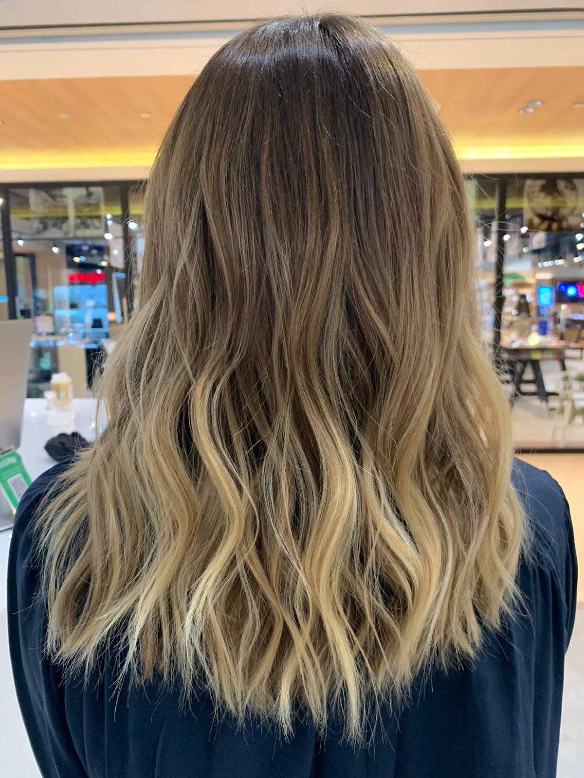 5 Best Hair Salons In Singapore For A Refresh