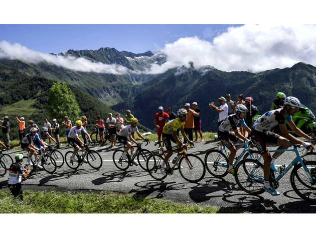 Desporto, Ciclismo, Bicicletas