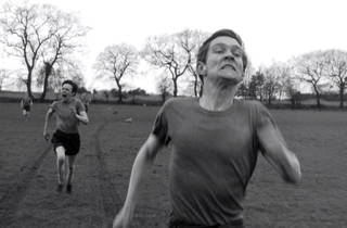 Filme, Cinema, The Loneliness of the Long Distance Runner (1962)