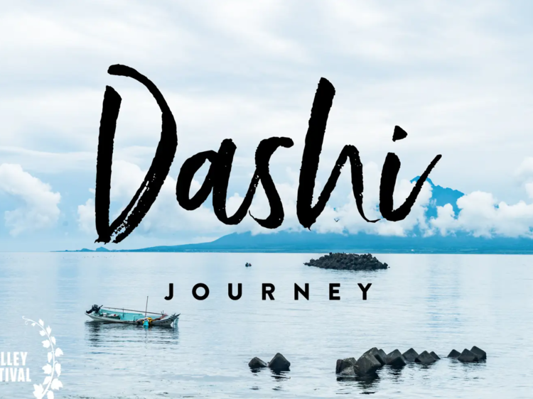 Watch this stunning short documentary about the origins of Japanese dashi – for free