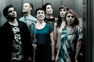 Ensemble Offspring