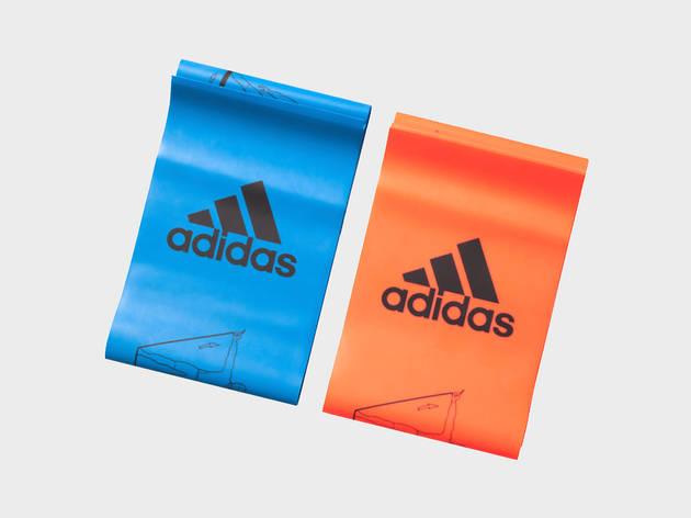 Adidas Training Band Set