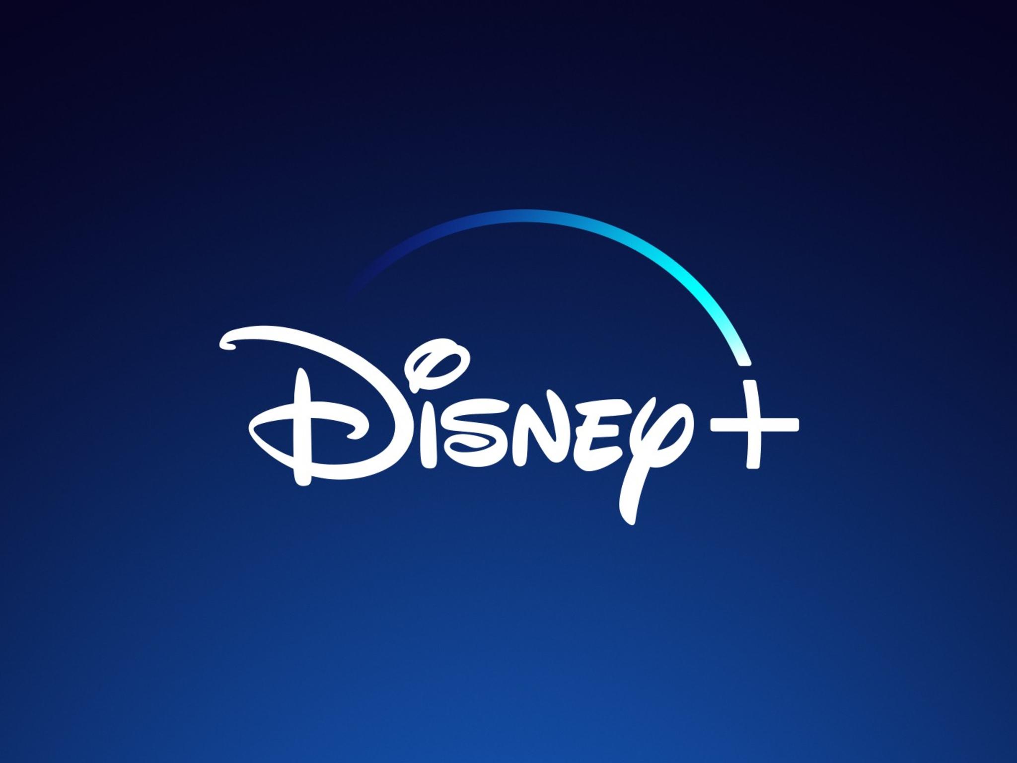 Disney+ llega a México