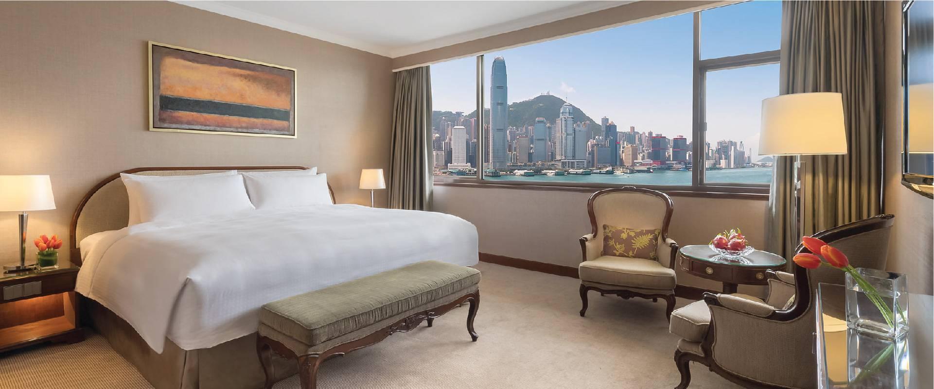 Marco Polo Hong Kong