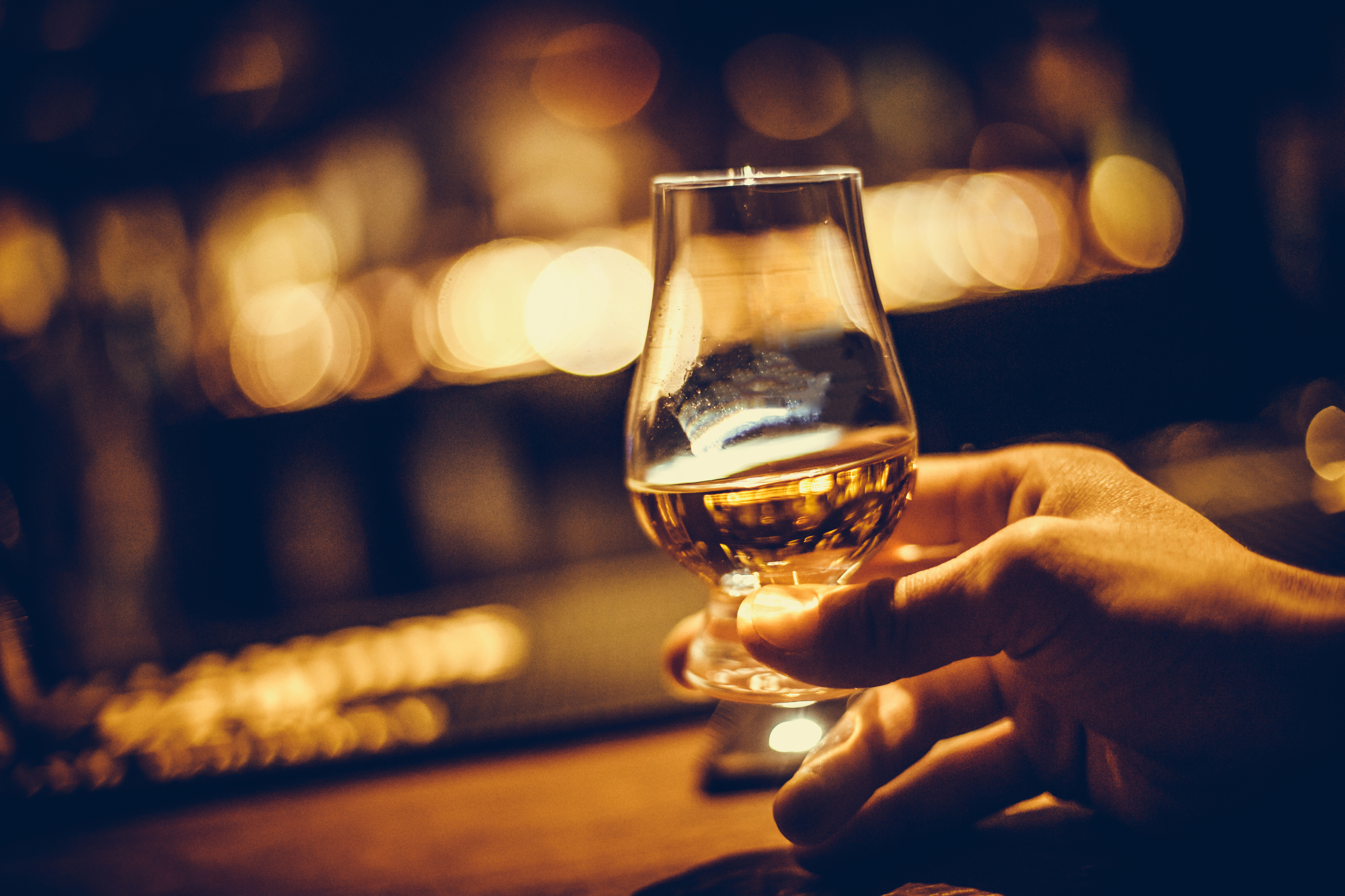 The best Japanese whiskies you can still buy