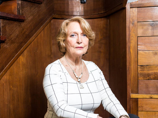 Livros, Escritora, Cristina Norton