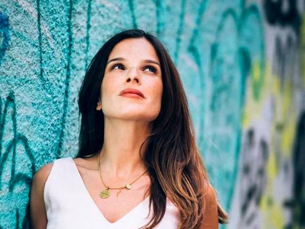 Livros, Escritora, Filipa Martins