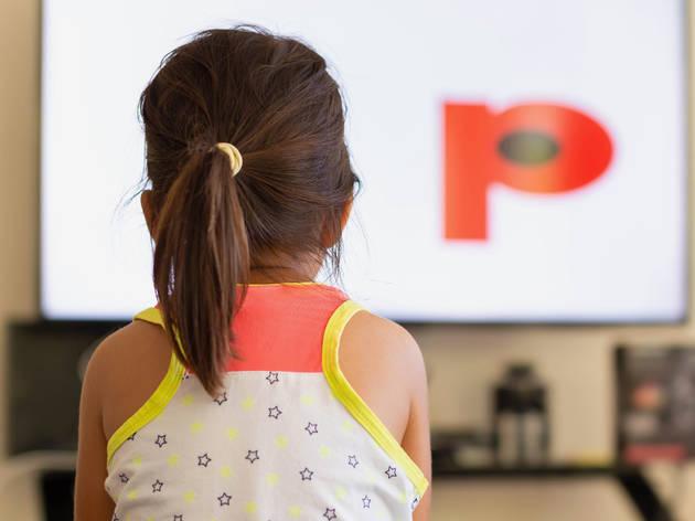 Conoce los horarios y canales de las clases por TV de Aprende en Casa II