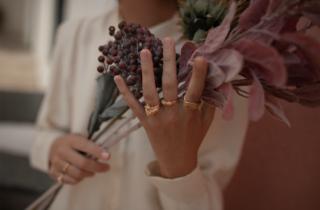 jóias portuguesas