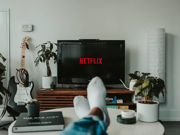 The best video streaming services in Singapore