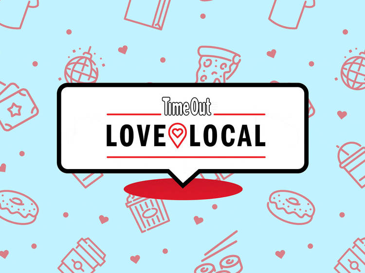 Love Local: Explore Sydney like a local