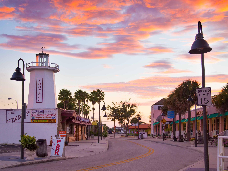 Tarpon Springs, FL