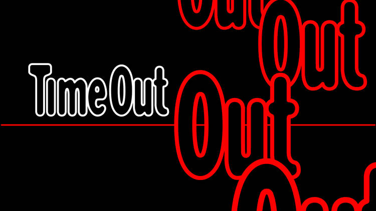 Time Out Newsletter