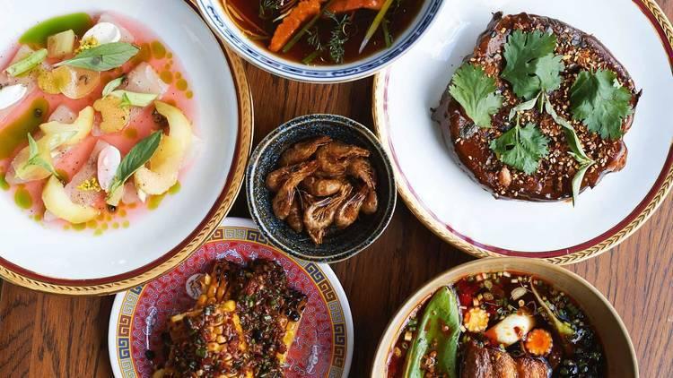 Les nouveaux restaurants les plus attendus de cette rentrée 2020 à Paris