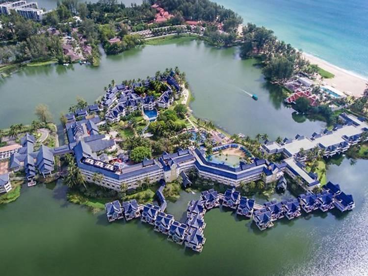 Guide to Phuket Sandbox - UPDATED