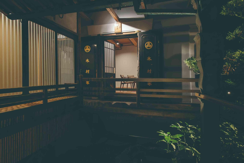 七十年ぶりの覚醒、奈良最古のしょうゆ蔵が古民家ホテルとして開業