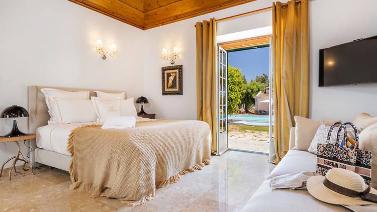 Hotel, Hotel, Tavira, Quinta Santa Margarida - Charm Country House