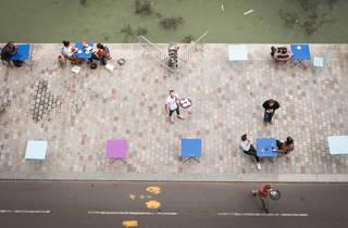 © Guillaume Blot pour Time Out Paris