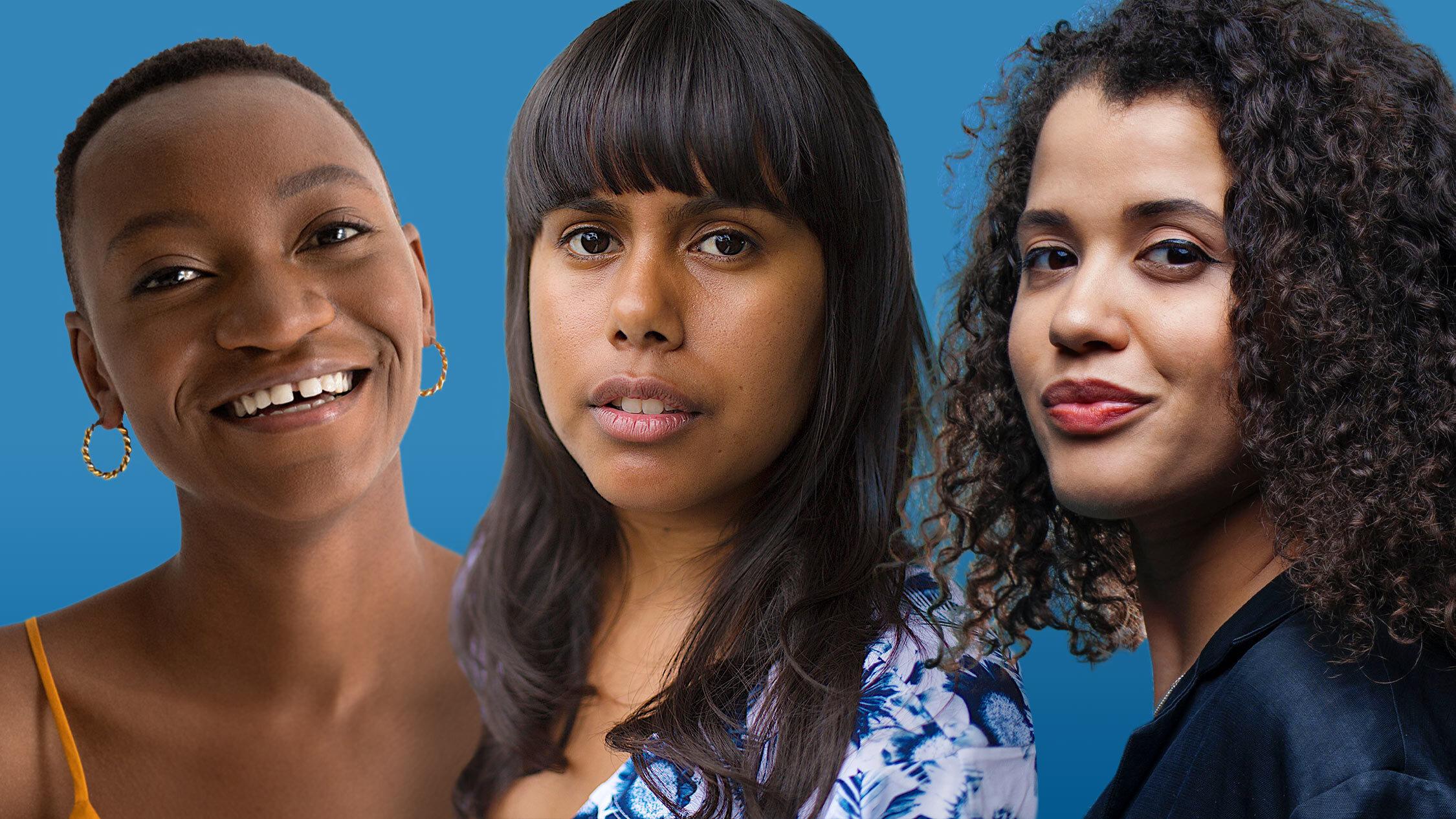 Darlinghurst Theatre Company champions new Australian voices